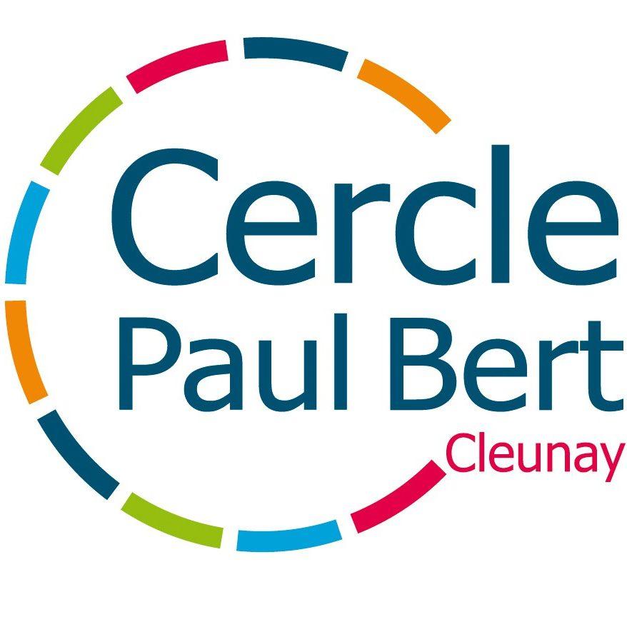 CERCLE PAUL BERT CLEUNAY